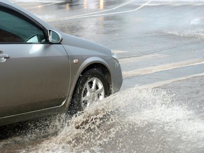 assurance auto en-ligne