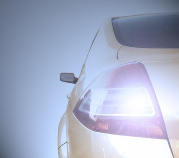 assurance auto en ligne a sherbrooke