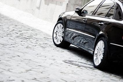 assurance auto st-georges-de-beauce