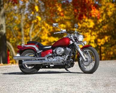 assurance motocyclette gatineau