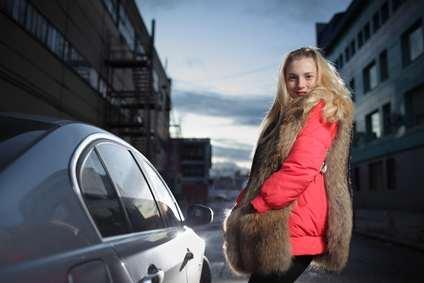 assurance auto Montréal