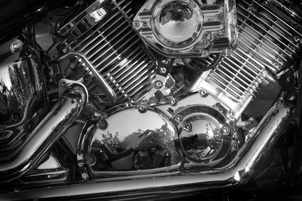 soumission assurance moto