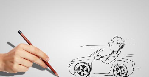 accesdirect assurance auto en ligne. Black Bedroom Furniture Sets. Home Design Ideas