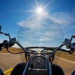 assurance motocyclette