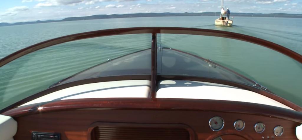 Prix assurance bateau