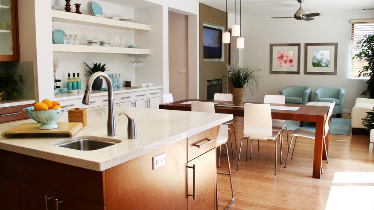 soumission assurance habitation en ligne accesdirect. Black Bedroom Furniture Sets. Home Design Ideas