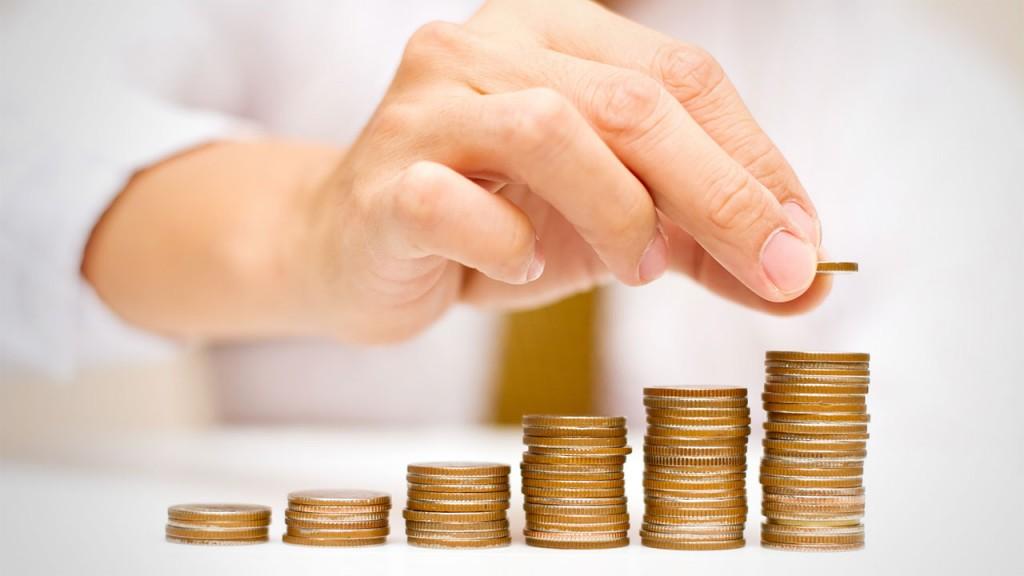 Assurance lors d'un prêt bancaire
